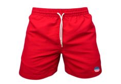Chubbies | The Rovers $39.50