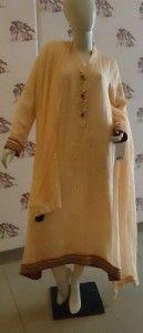 http://www.stylechoose.net/sania-maskatiya-winter-dresses-collection-2014-for-women.html