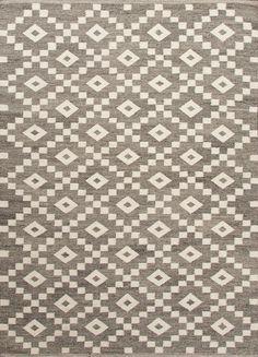 Croix rug ashwood – Greige Design