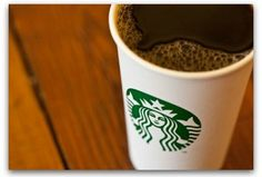 6 ways Starbucks excels at social media marketing  Take some cues on how to engage your customer base from the omnipresent coffee retailer.