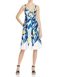98e94f96c94 70 Best Stitchfix Style Inspiration images | Stylish clothes, Casual ...