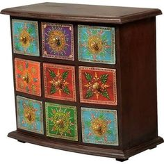 tabletop jewelry boxes - Google Search