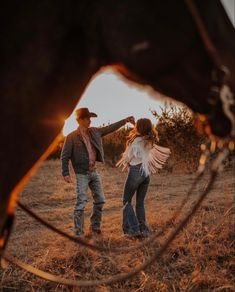 Country Couple Pictures, Cute Country Couples, Cute Couples Photos, Cute N Country, Cute Couple Pictures, Cute Couples Goals, Couple Photos, Country Relationships, Couple Goals Relationships