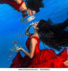 Find Underwater Photo Beautiful Brunette Wearing Red stock images in HD and millions of other royalty-free stock photos, illustrations and vectors in the Shutterstock collection. Thousands of new, high-quality pictures added every day. Guided Meditation For Sleep, Walking Meditation, Free Meditation, Meditation Practices, Guided Relaxation, Deep Relaxation, Meditation Music, Underwater Photos, Underwater Photography