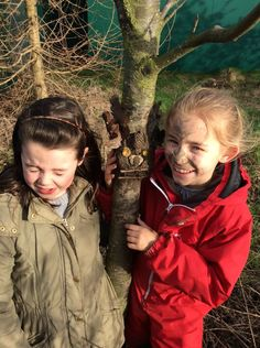 (2) #forestschool - Twitter Search