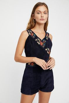 e9eb03db7702 45 best Rompers images on Pinterest in 2018