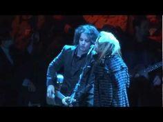 """Love Interruption"" (Live) - Jack White - Mtn. View, Shoreline Amphitheatre - October 21, 2012"