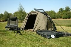 carp fishing tackle - Google Search