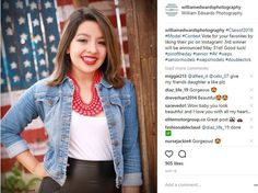 Congratulations em-ily disney queen  you WON May's Instagram contest with 905 likes!! Please call Josh at 661-273-2110 tomorrow.l to claim your prize! =)