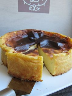 Cornbread, Nutella, Biscuits, French Toast, Good Food, Food And Drink, Thierry, Sweets, Cooking