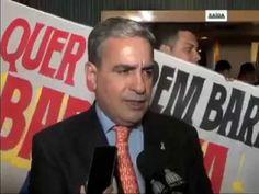 Blog do deputado André Ceciliano: Audiência pública sobre a volta do Trem Barrinha