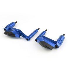 Mad Hornets - Engine Case Slider Cover Protector Set YAMAHA MT07 (2014-2016) Blue, $109.99 (http://www.madhornets.com/products.php?product=Engine-Case-Slider-Cover-Protector-Set-YAMAHA-MT07-(2014%2d2016)-Blue/)