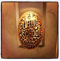 Vintage door knob- old school Vintage Door Knobs, Old School, Industrial, Personalized Items, Retro, Industrial Music, Retro Illustration