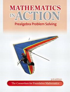 Im selling prealgebra 4th edition by tom carson 4000 onselz im selling mathematics in action prealgebra problem solving 3rd edition fandeluxe Gallery