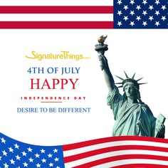 SignatureThings offers a wide range of premium quality Custom Brass Hardware Products in a variety of brass finishes and styles. Happy Independence Day, Brass Hardware, 4th Of July, Celebration, Freedom, Blessed, Peace, Usa, Friends