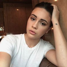 Bea Miller Silences Homophobic Haters On Instagram - http://oceanup.com/2016/06/14/bea-miller-silences-homophobic-haters-on-instagram/