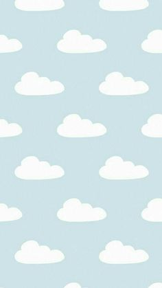 Blue white clouds iphone background lock screen phone wallpaper Erasable (Vinyl) Wallpapers: It is Cloud Wallpaper, Iphone Background Wallpaper, Aesthetic Iphone Wallpaper, Lock Screen Wallpaper, Disney Wallpaper, Phone Backgrounds, Aesthetic Wallpapers, Hipster Wallpaper, Baby Wallpaper