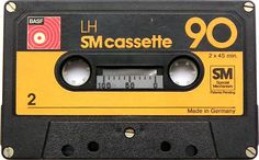 i choose this photo because Ishmael's cassette tapes were the last bit of childhood that he had left and when he joined the army they burned his cassetes.
