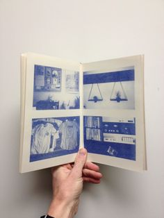Filmage A Photo Zine by monstersoutside on Etsy Photography Zine, Mises En Page Design Graphique, Book Design Layout, Photo Book Design, Handmade Books, Photo Projects, Bookbinding, Art Sketchbook, Magazine Design