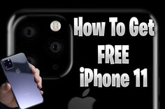Enter our time-limited give-away and win a Free iPhone 11 Pro Max Or Apple Accessoires Now! Get Free Iphone, Buy Iphone, Iphone 11, Apple Iphone, Document Binding, Win Phone, Free Mobile Phone, Free Iphone Giveaway, Responsive Slider