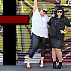 #harlowlife #PSfashion #Australiamadefashion