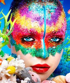 #colorfuldash