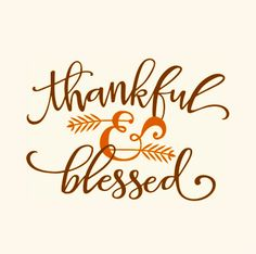 Thankful Quotes, Thankful And Blessed, Trust Me, Bible Verses, God, Decor, Dios, Decoration, Allah