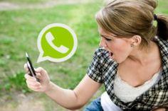 O que é o WhatsApp Messenger | Informatico.pt