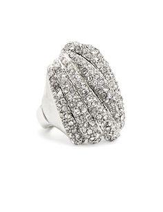 Rhinestone Ring, flirtcatalog.com