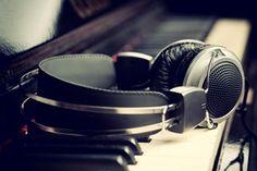 Imagem de Música: o que se perde dos arquivos na compressão para MP3? no site TecMundo