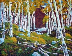 Colorado Coalition of Artists annual juried show offers variety of artworks - Loveland Reporter-Herald