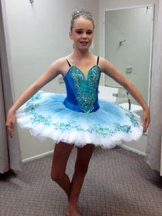 Ballet Wear, Ballet Girls, Ballet Dance, Ballet Costumes, Dance Costumes, Disney Frozen Cake, Blue Tutu, Teal, Turquoise