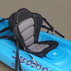Resultado de imagem para kayak perception aquaterra