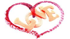 Cute Love Wallpapers | ... Cute Love Wallpapers Background HD for Pc Mobile Phone Free Download