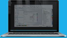 CorelDRAW your way from cloud on AppOnFly Web Browser, Coreldraw, Remote, Desktop, Clouds, Windows, App, Design, Apps