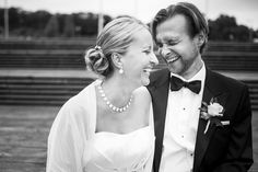 too see more of our lovely wedding pictures check out our website www.elitestudio.se
