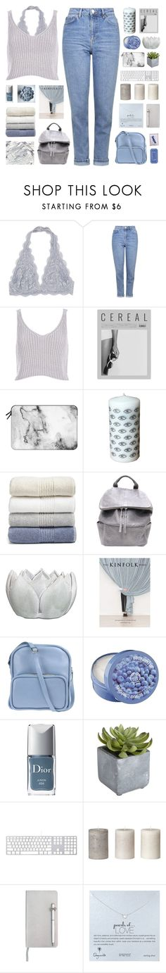 """""""「69.」"""" by moonbeam-s ❤ liked on Polyvore featuring Topshop, River Island, Casetify, Nordstrom, Daphny Raes, Radstudio!, Jil Sander Navy, The Body Shop, Christian Dior and Pier 1 Imports"""