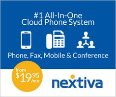 Business Stuff: Save 65% on your business phone system
