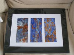 https://www.facebook.com/profile.php?id=129992360482460&ref=ts&fref=ts Prints are £20