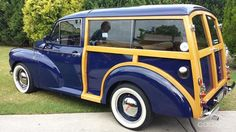 New & Used cars for sale in Australia Morris Traveller, Old Fashioned Cars, Station Wagon Cars, Morris Minor, Mens Toys, Car Advertising, New And Used Cars, Old Cars, Cars And Motorcycles