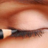 Eyeliner Application & Avoiding Mistakes: Cosmetics Cop Expert Advice