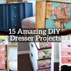 How to Make Curtains {the easy way}! | Kaleidoscope Living Painting Ikea Furniture, Decoupage Furniture, Concrete Fireplace, Diy Fireplace, Diy Chandelier, Chandeliers, Scarecrow Tutu, How To Organize Your Closet, Diy Screen Door