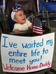 70 Inspirational Military Wife Quotes for Encouragement - Quotes Yard Military Wife Quotes, Military Spouse, Funny Airport Signs, Funny Signs, Inspirational Military Quotes, My Marine, You Are My Favorite, Poor Children, Together Forever