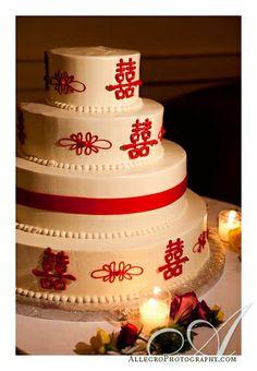 Asian cake style wedding pic 792