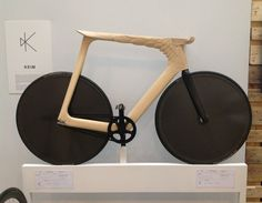 KEIM-Le-vélo-Alérion-design-bike-bois-wood-france-blog-espritdesign-4.jpg 700×545 pixels