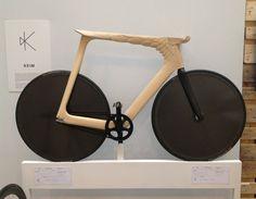 KEIM-Le-vélo-Alérion-design-bike-bois-wood-france-blog-espritdesign-4.jpg 700×545 pixels