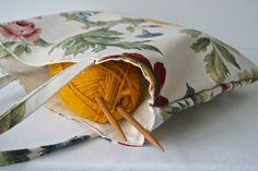 Craft Accessories, Sunglasses Case, Coin Purse, Purses, Wallet, Crafts, Handbags, Manualidades, Handmade Crafts