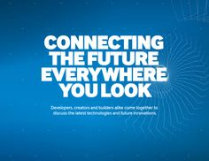 A+Samsung+Developer+Conference+2016+(SDC)+mindig+nagy+eseménynek+számít,+hiszen+a+koreai+cég+okos+futuristaként+tervezi+meg+a+jövőt.+Nem+véletlen+több,+mint+4000+fejlesztő+vesz+részt+ezen+az+eseményen.+2016-ban+mi+lehet+a+legfontosabb,+mint+a+Dolgok+Internete+és+az+összekapcsolható+eszközök+által…