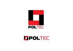 Разработка логотипа Poltec