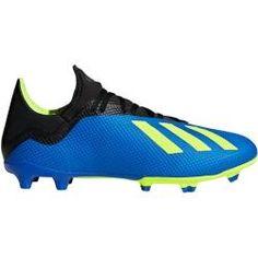 58€|Adidas Copa Tango 17.1 TF Schuhe Fußball Günstig Blau